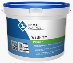 S wallprim primer 2100 141013
