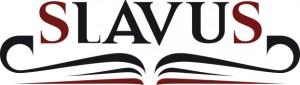 Slavus logo RGB