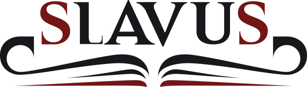 Slavus logo