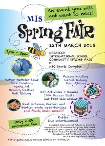 Spring_Fair