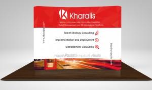 Kharalis